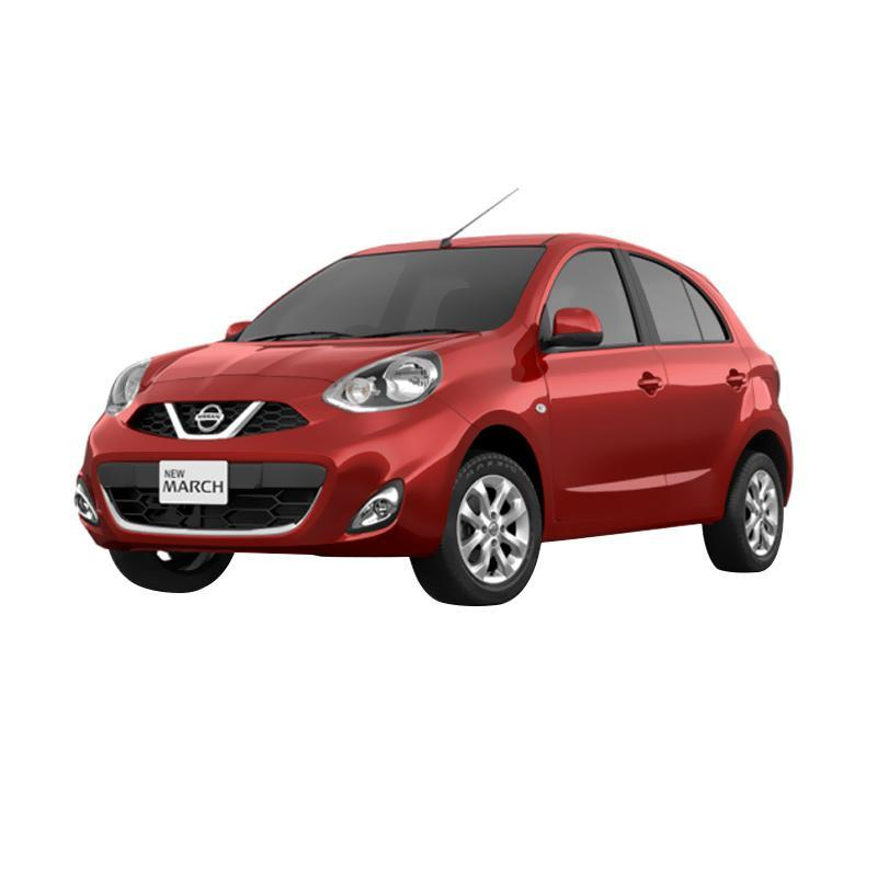 https://www.static-src.com/wcsstore/Indraprastha/images/catalog/full//87/MTA-1502663/nissan_nissan-march-1-2-high-mobil---red-metallic--otr-bandung-_full02.jpg