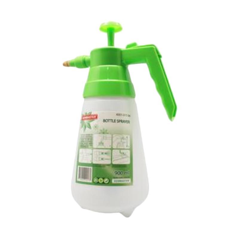 harga KENMASTER HX-04 Botol Spray Pompa [900 mL] Blibli.com