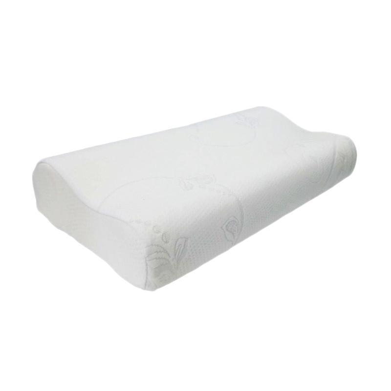 CCH CCH-01 Visco Cool Foam Bantal