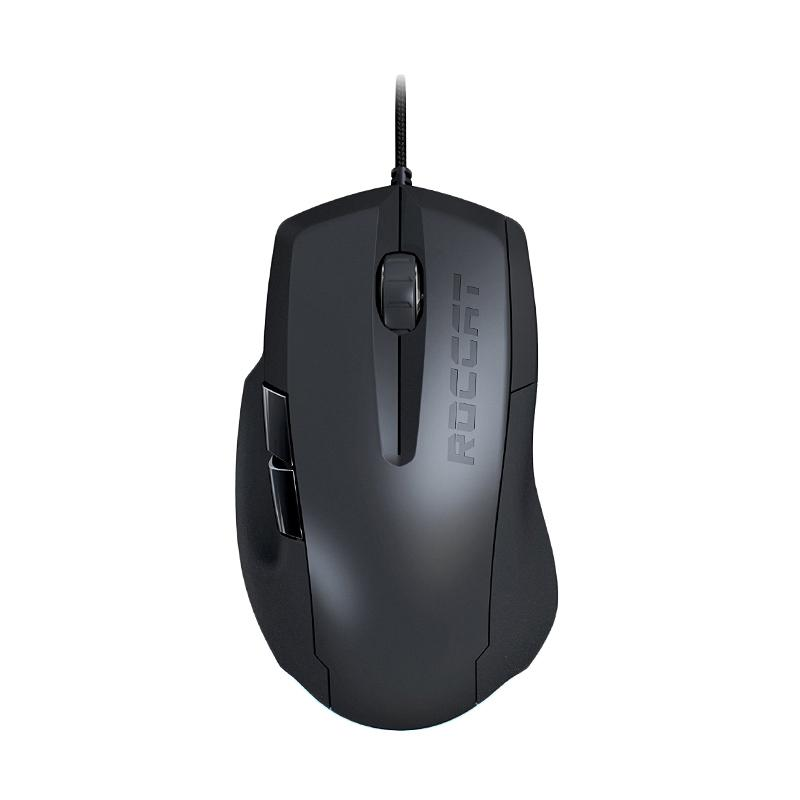Roccat SAVU Mid-Size Hybrid Mouse Gaming