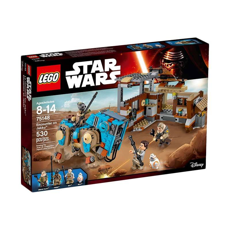 https://www.static-src.com/wcsstore/Indraprastha/images/catalog/full//87/MTA-1521168/lego_lego-75148-star-wars-encounter-on-jakku-mainan-blok---puzzle_full02.jpg