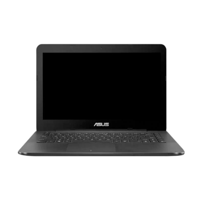 https://www.static-src.com/wcsstore/Indraprastha/images/catalog/full//87/MTA-1521645/asus_asus-x454ya-ex101t-notebook---black--14-inch-amd-e1-7010-2gb-500gb-win-10-_full03.jpg
