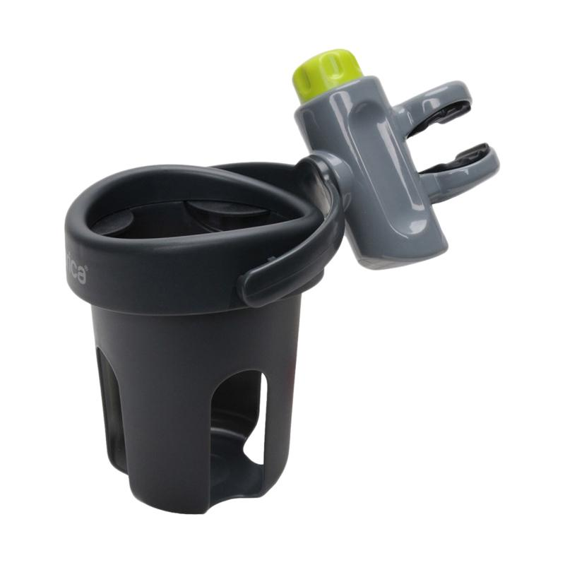 Born Free Brica Drink Pod