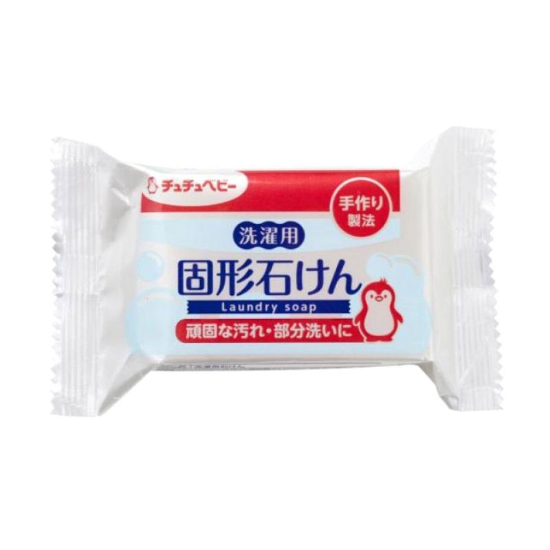 Chuchu Baby Laundry Soap [100 g]
