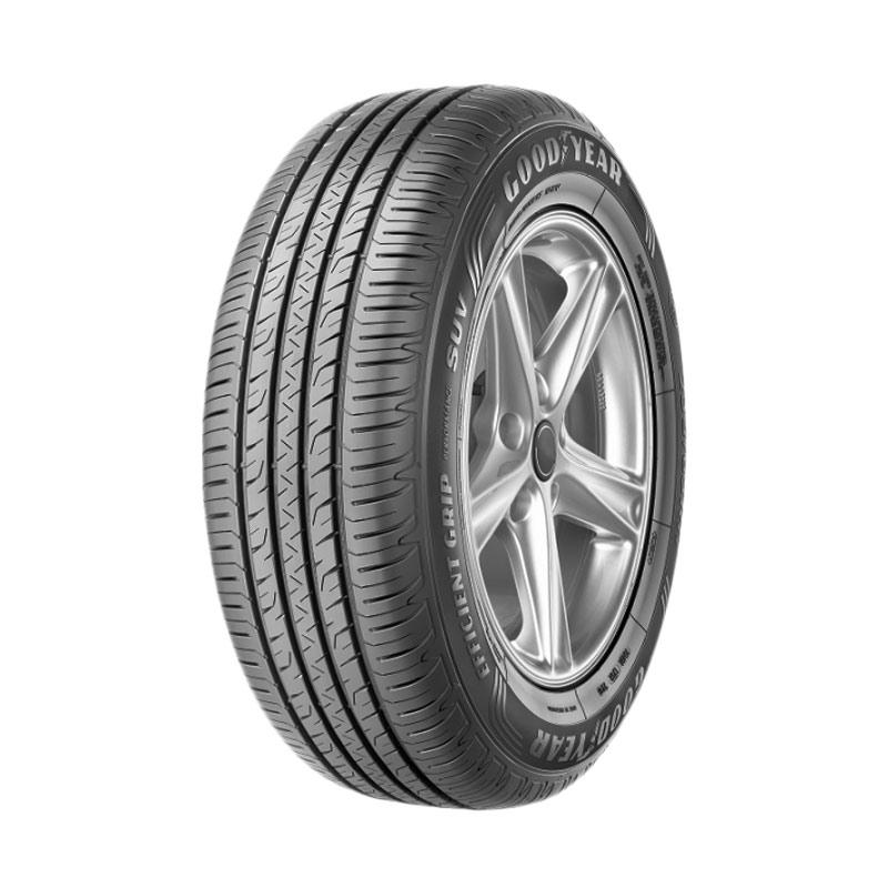 Goodyear 235/55 R18 Efficientgrip Performance SUV Ban Mobil