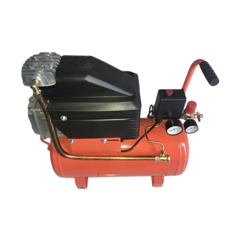 https://www.static-src.com/wcsstore/Indraprastha/images/catalog/full//87/MTA-1605326/mingya_mingya-air-compressor-oil-kompresor-udara-3-4hp-tanki-10l---orange_full02.jpg