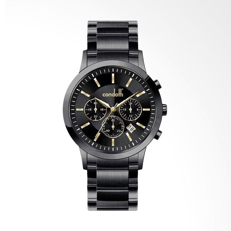 Condotti CN1006-B03-S14 Men Watches