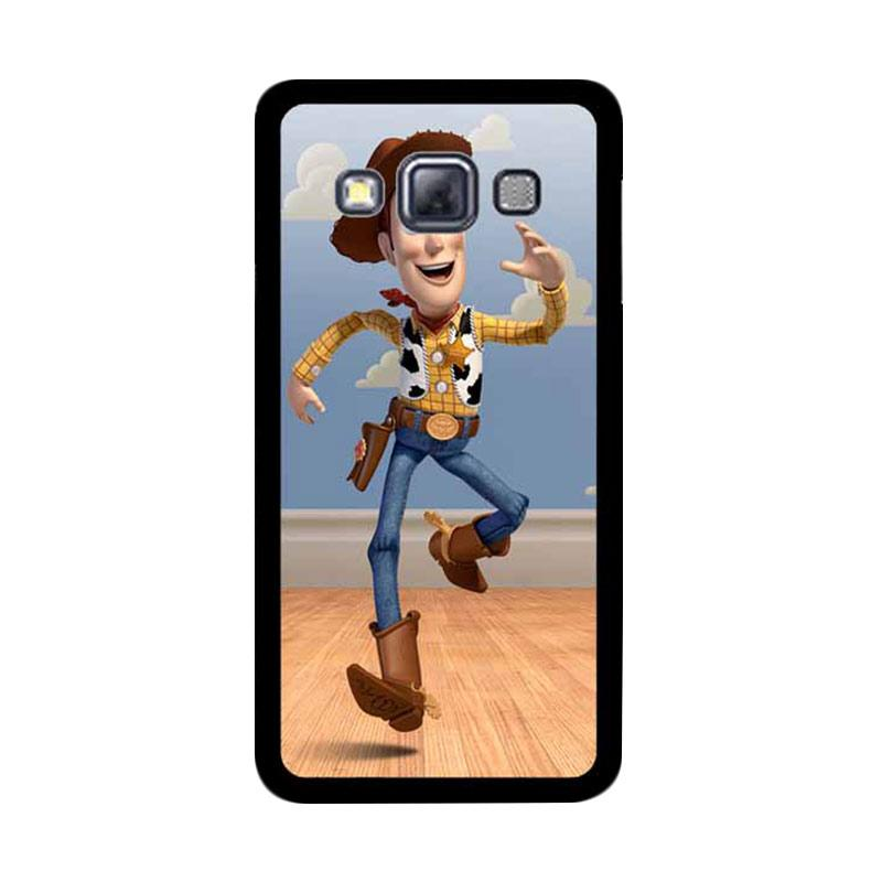 harga OEM Toy Story Woody Hardcase Casing for Samsung A3 2015 Blibli.com