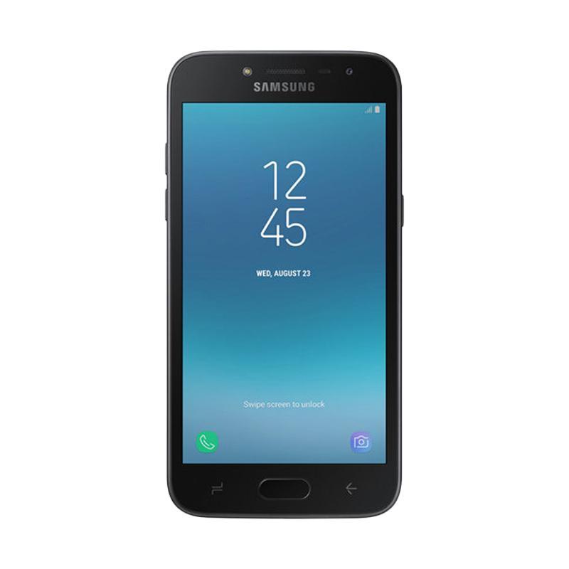 Samsung Galaxy J2 Pro Smartphone - Black [16 GB/1.5 GB/ D]