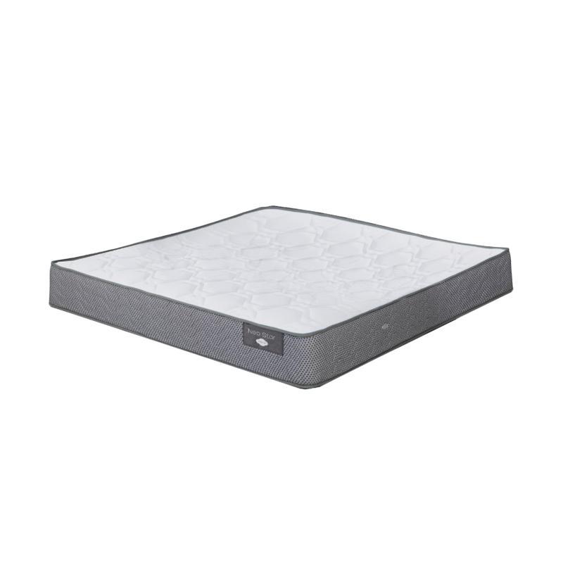harga SLEEP CENTER Comforta Neo Star Kasur Disc 40% Blibli.com