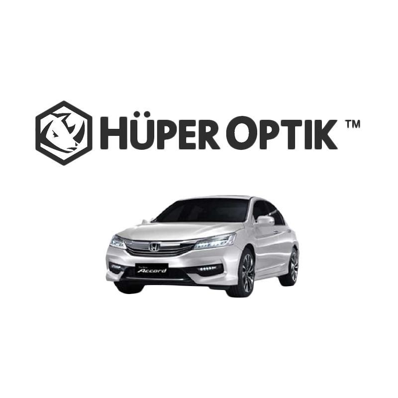 harga Huper Optik Kaca Film for Honda Accord Prestige Blibli.com