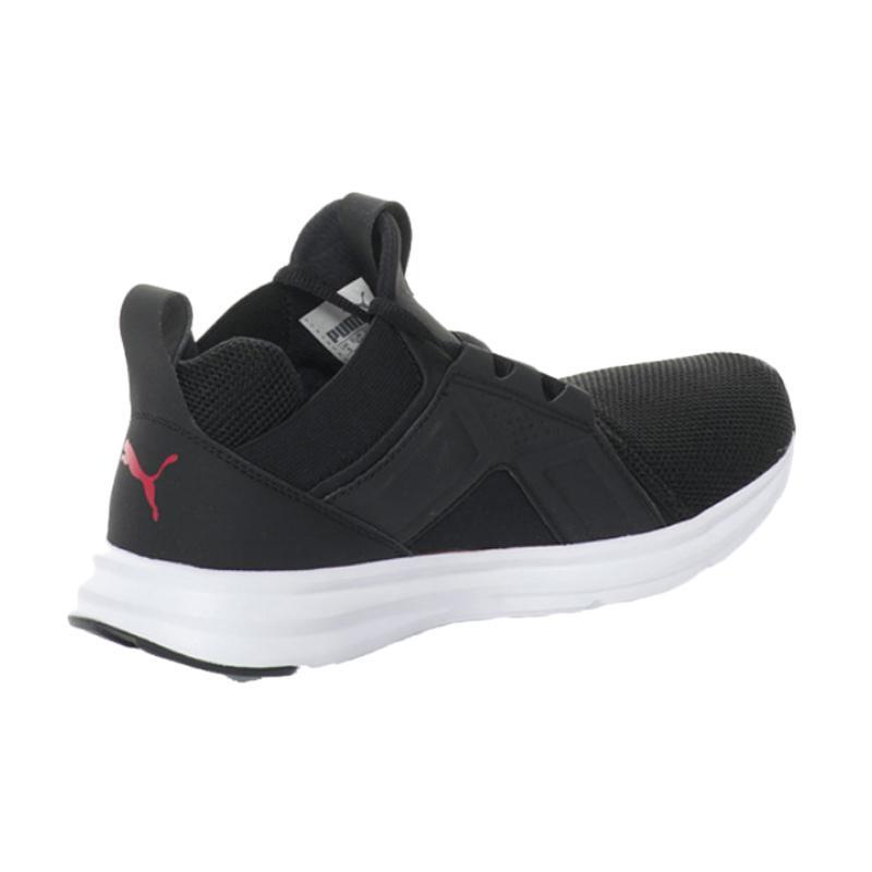 Sepatu Lari adidas Original Model Terbaru | Harga Online di