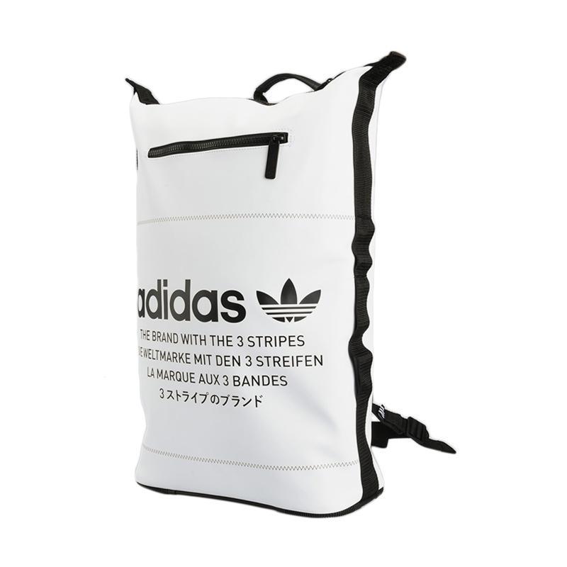 adidas Originals NMD Backpack [DH3098