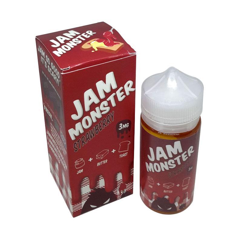 Perhiasan Cincin Strawberry Anak Gold OX 1357. Source · Jam Monster US Premium Liquid Rokok