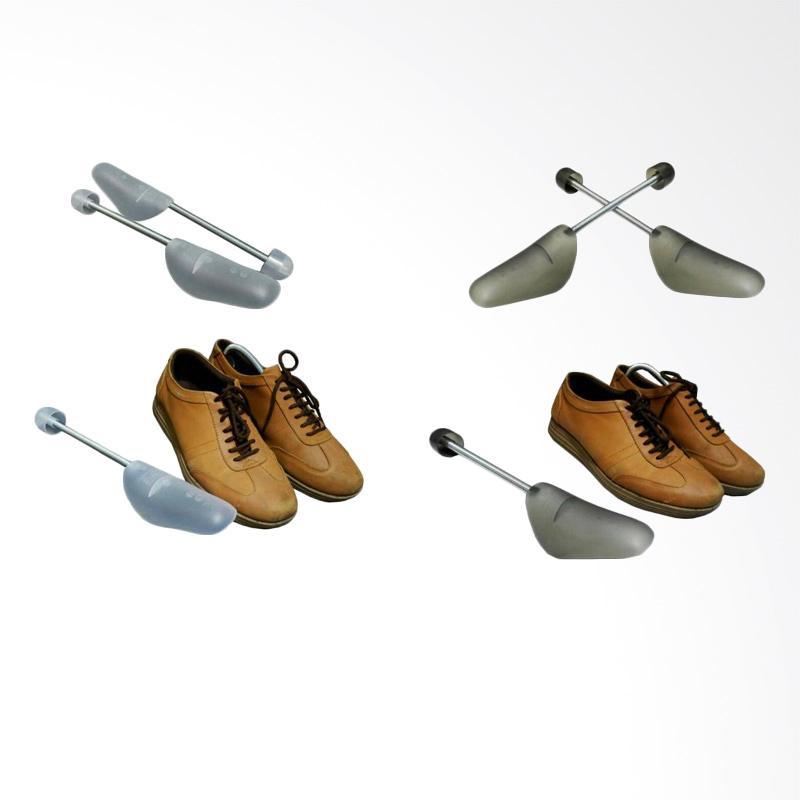 Jual Ikea Omsorg Shoe Tree [1 Pasang
