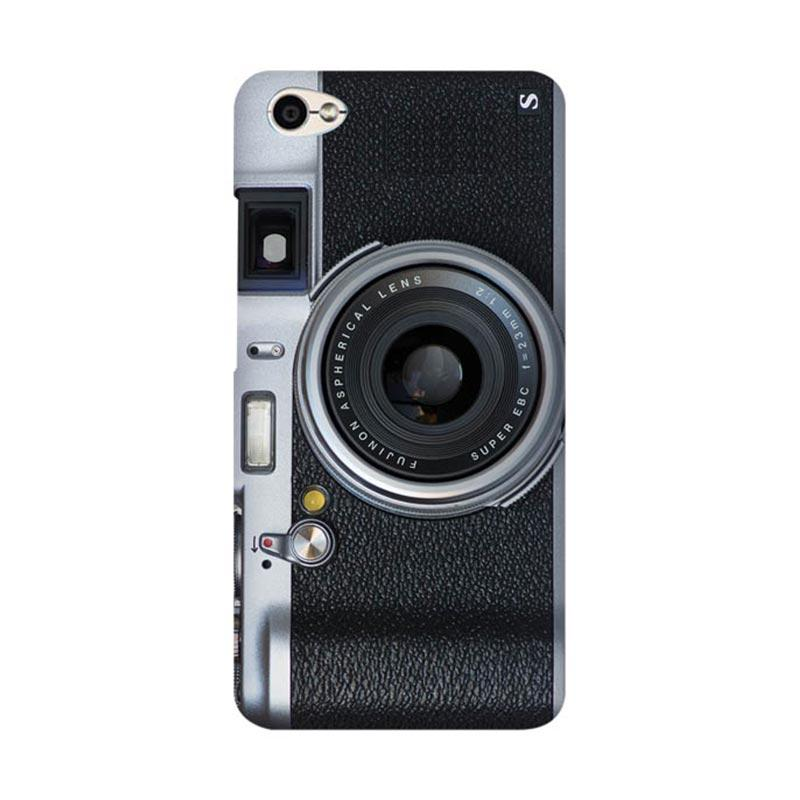 harga Guard Case Unique Fujifilm X100 Camera O1266 Custom Hardcase Casing for Xiaomi Redmi Note 5A Blibli.com