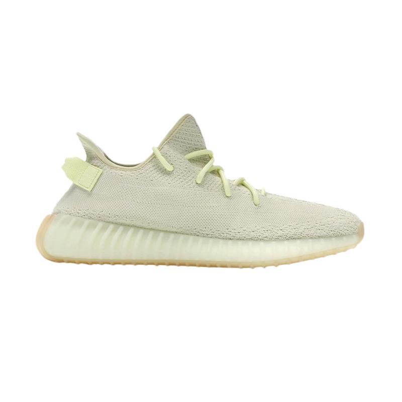 Jual adidas Yeezy Boost 350 V2 Butter
