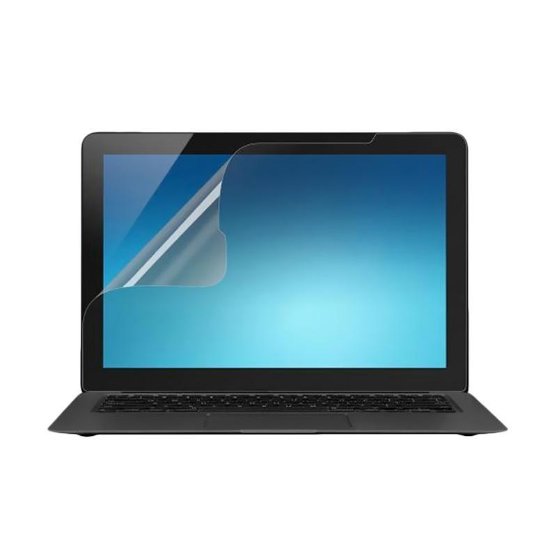 Jual Anti Gores Laptop Screen Protector For Lcd Laptop 15 6 Inch Pelindung Layar Laptop Online Februari 2021 Blibli