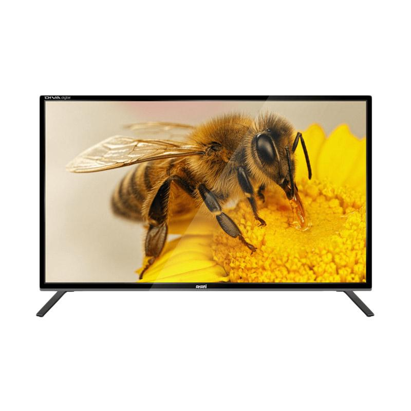 Jual Akari Le 32v99t2 Tv Led 32 Inch Online Agustus 2020 Blibli Com