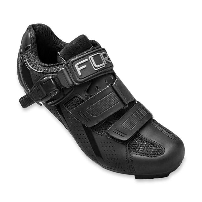 FLR F 15 III Road Shoes Sepatu Sepeda Balap