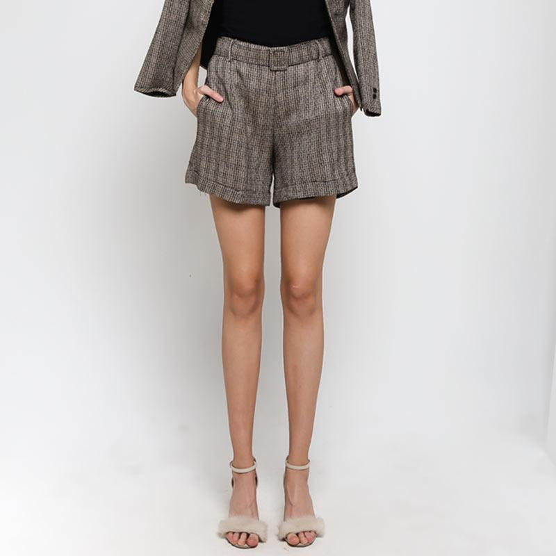 Pinksalt Emma Chanel Pants