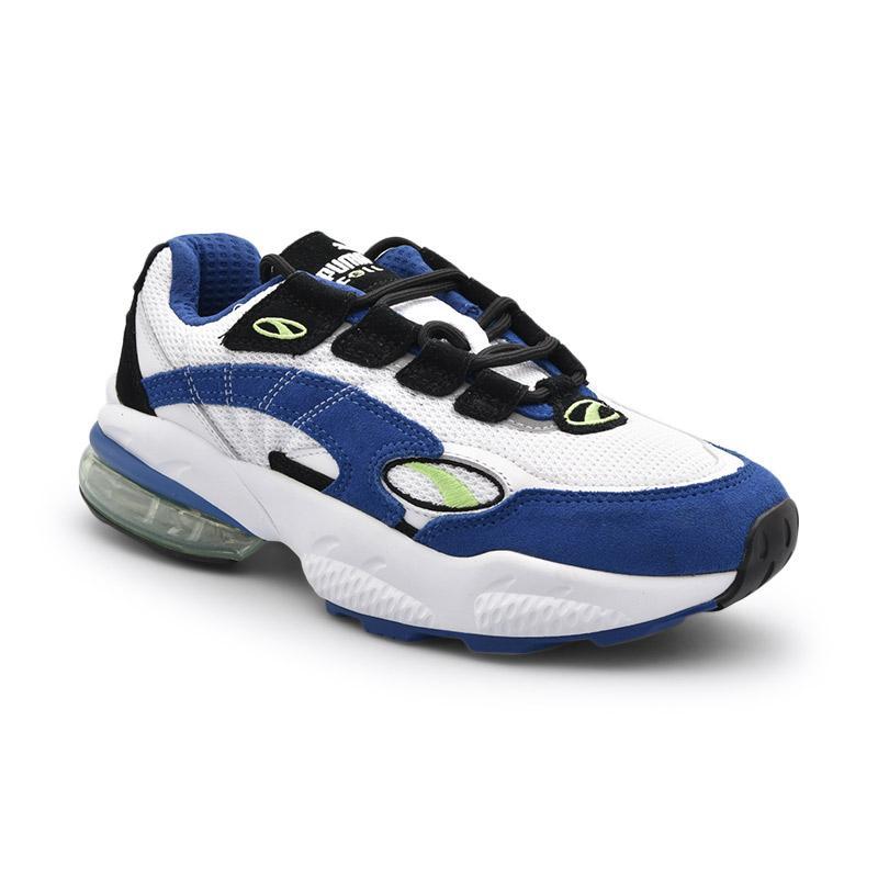 PUMA Cell Venom Shoes