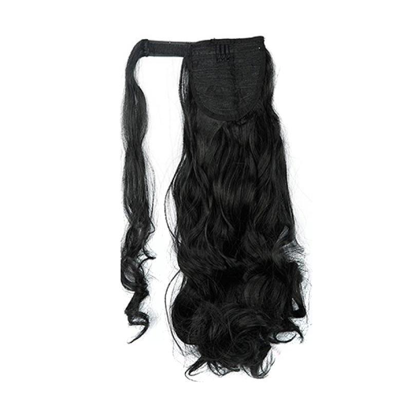 Long Hair Extensions 30