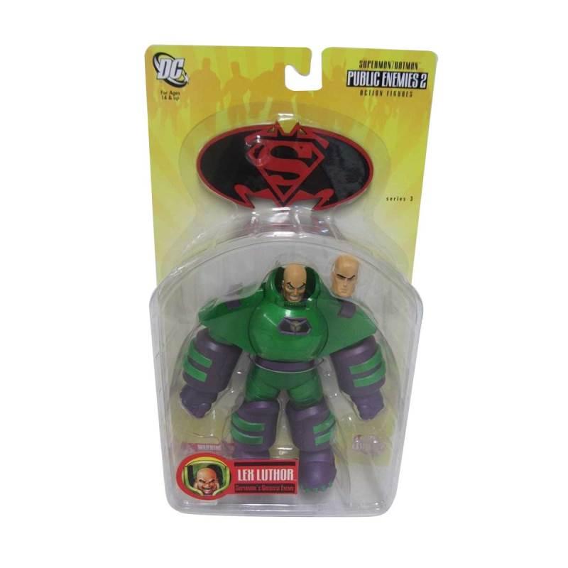 Superman bane Aquaman NEW Jada Nano Metalfigs DC Comics 20 Figure Set Batman