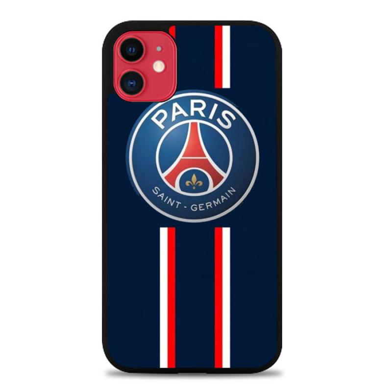 Jual Hardcase Premium Custom Iphone 11 Psg Wallpaper J0377 Case Cover Online Agustus 2020 Blibli Com