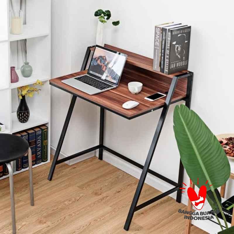 XIONCO ARZE Desk Meja Kantor