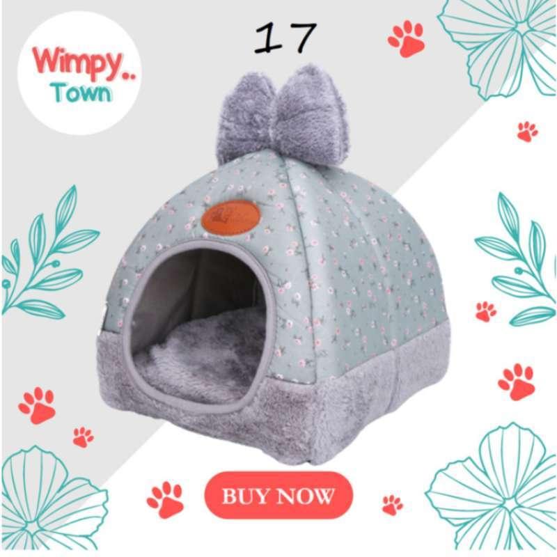 tempat tidur anjing 17 kasur kucing kasur anjing tempat tidur kucing