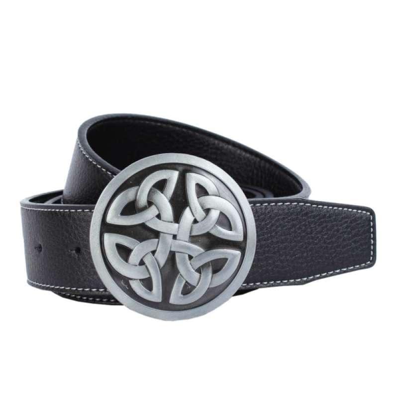 "1.5/"" Mens Canvas Web Belt Personality Metal Automatic Buckle Trousers Belt Strap"