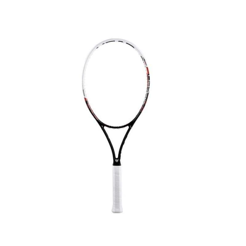 Head Youtek Graphene Speed Pro Raket Tenis