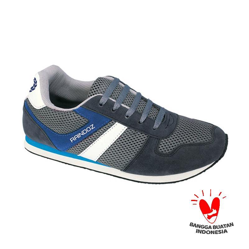 Raindoz RDA 040 Algar Sepatu Olahraga
