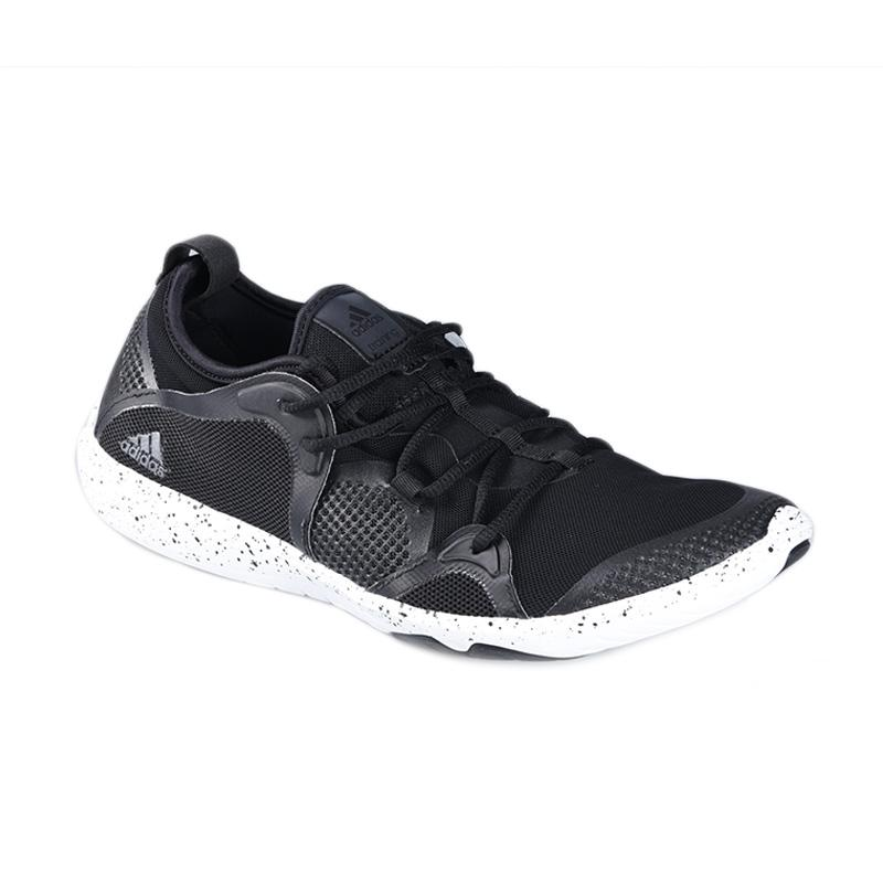 harga adidas Women Training Adipure 360.4 W (AQ3999) Blibli.com