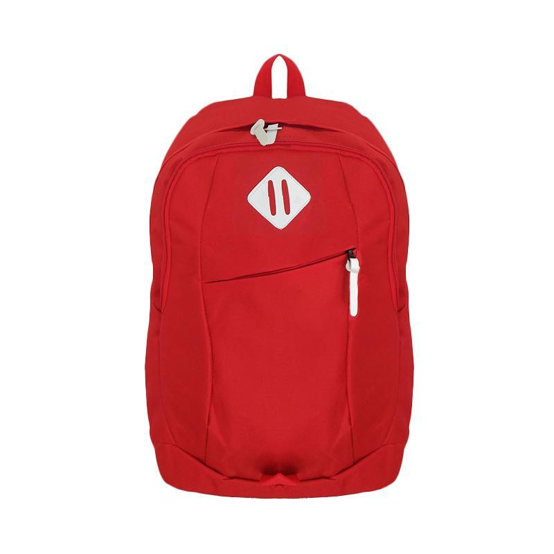 Bag & Stuff Sonic Tas Laptop - Merah