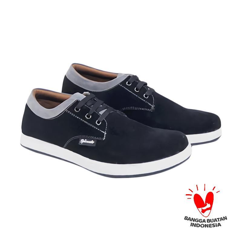 Spiccato  SP 541.05 Casual Sepatu Pria