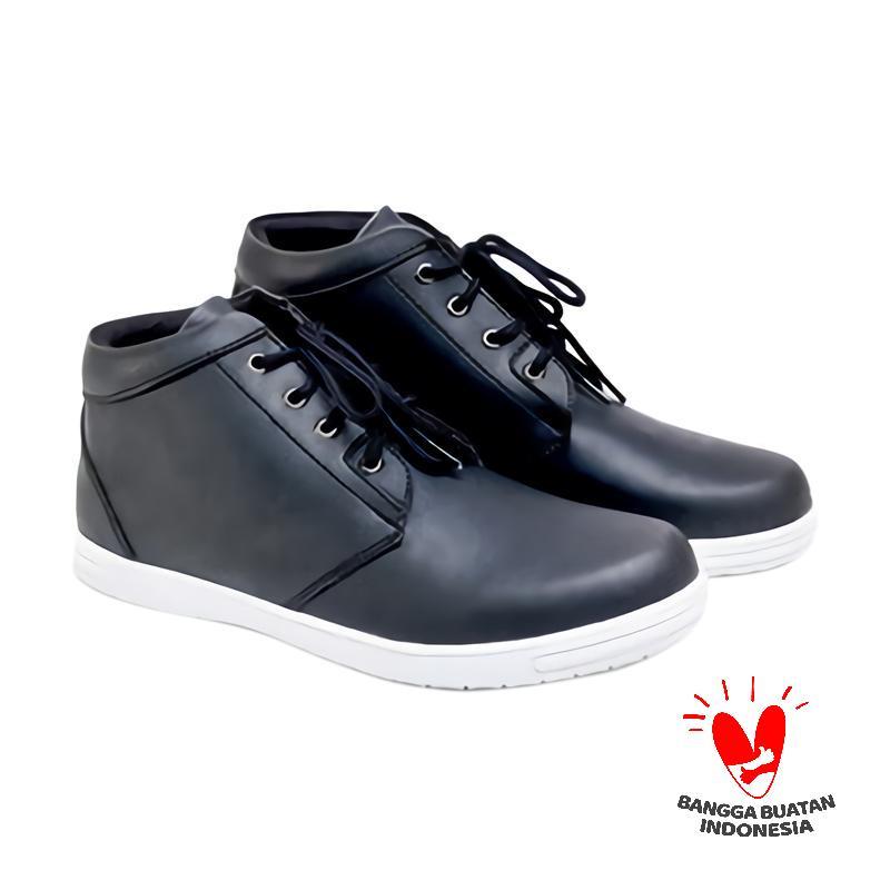 Spiccato SP 505.05 Sepatu Casual Pria