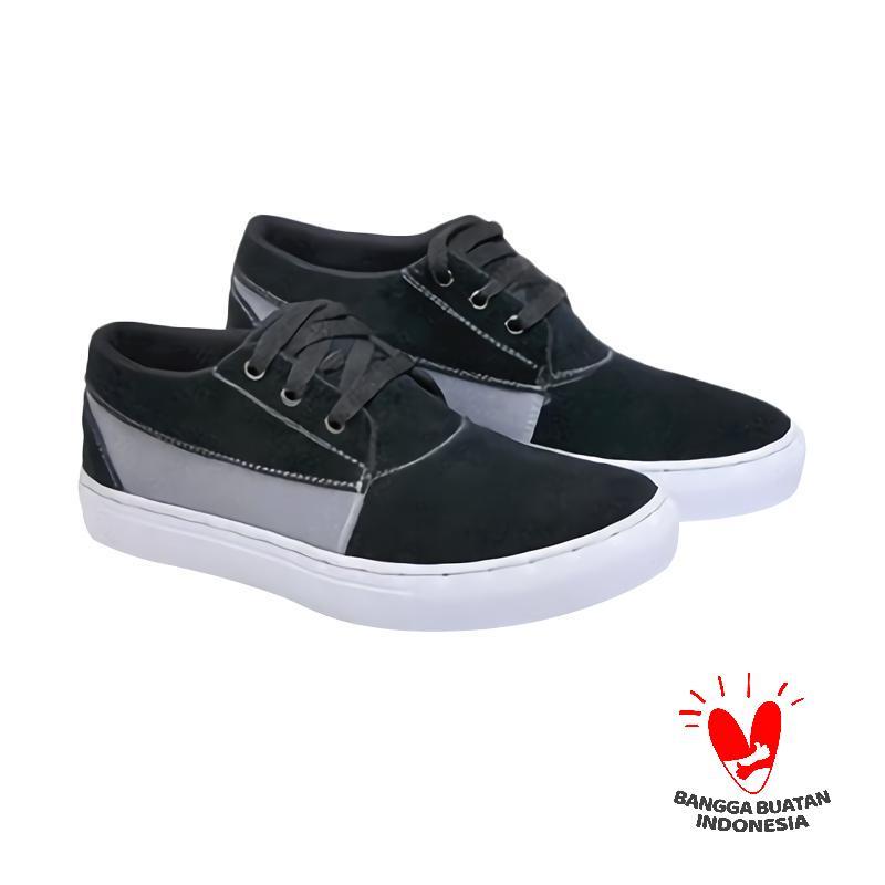Spiccato SP 528.11 Casual Sepatu Pria