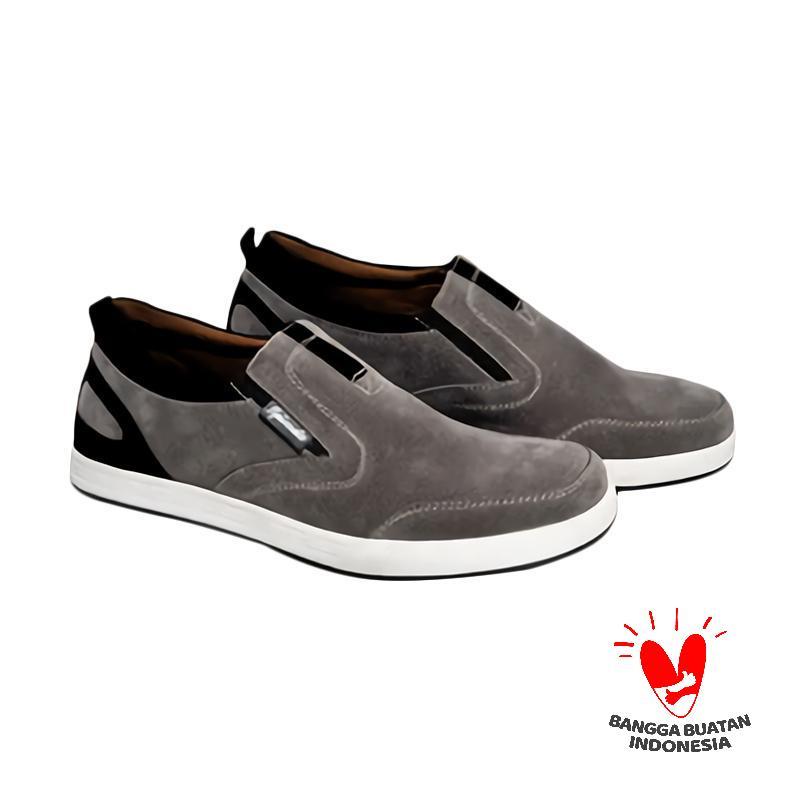 Spiccato SP 541.06 Casual Sepatu Pria