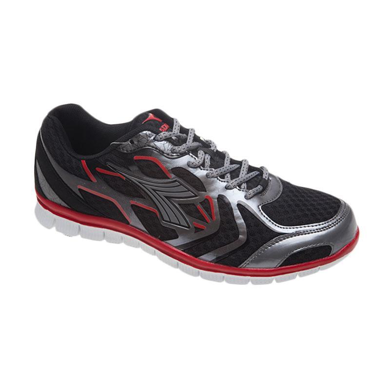 harga Diadora Speed DIARUW4701BR Sepatu Lari Blibli.com