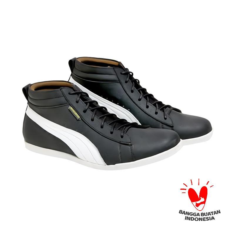 harga Spiccato SP 506.06 Sepatu Casual Pria Blibli.com