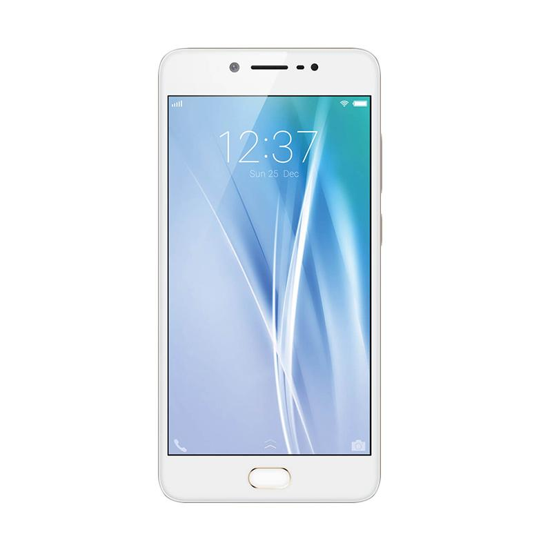 https://www.static-src.com/wcsstore/Indraprastha/images/catalog/full//875/vivo_vivo-v5-smartphone-gold----4gb-32gb-resmi-_full04.jpg