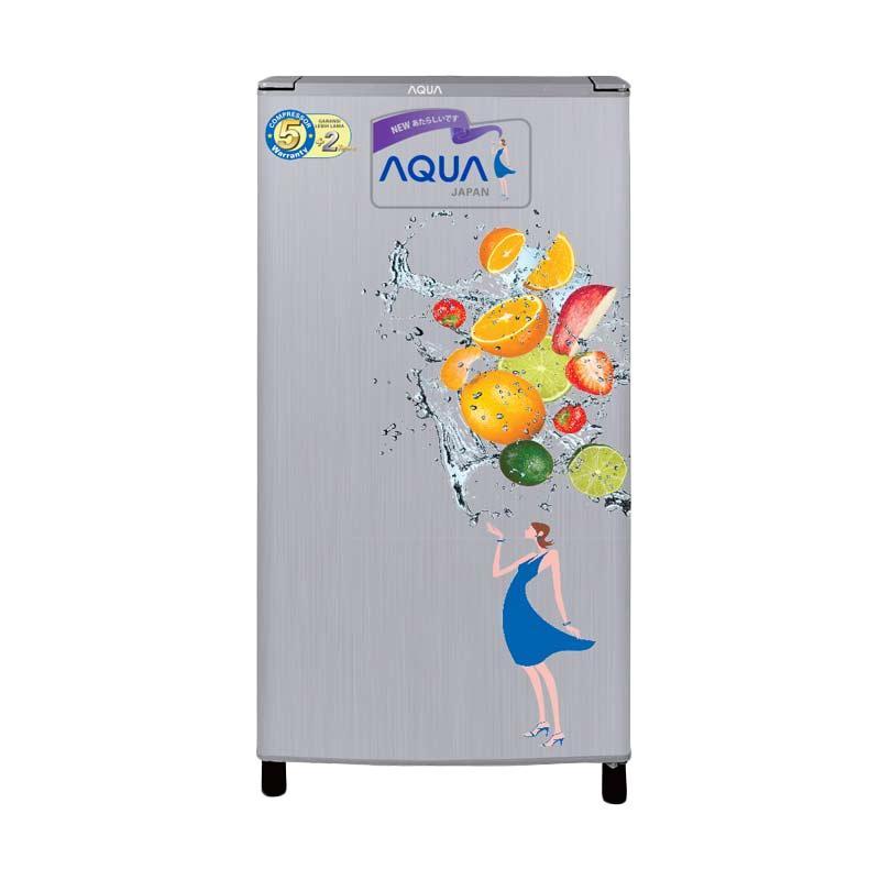 Aqua 140 L AQR-D179S