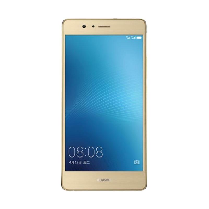 https://www.static-src.com/wcsstore/Indraprastha/images/catalog/full//876/xiaomi_huawei-g9-lite-smartphone---gold--16gb--3gb-_full03.jpg