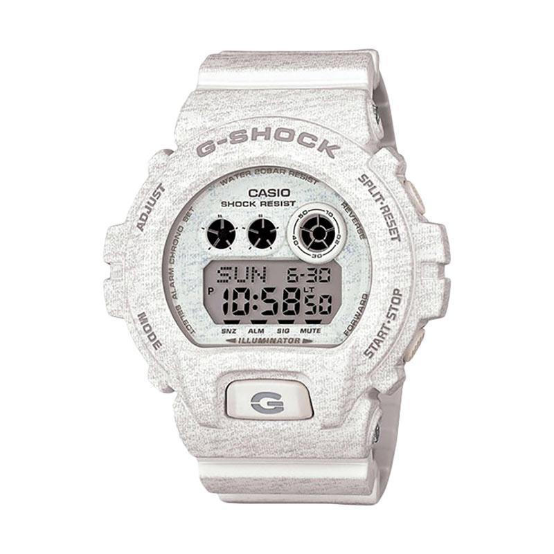 Casio G-Shock Jam Tangan Pria GD-X6900HT-7DR