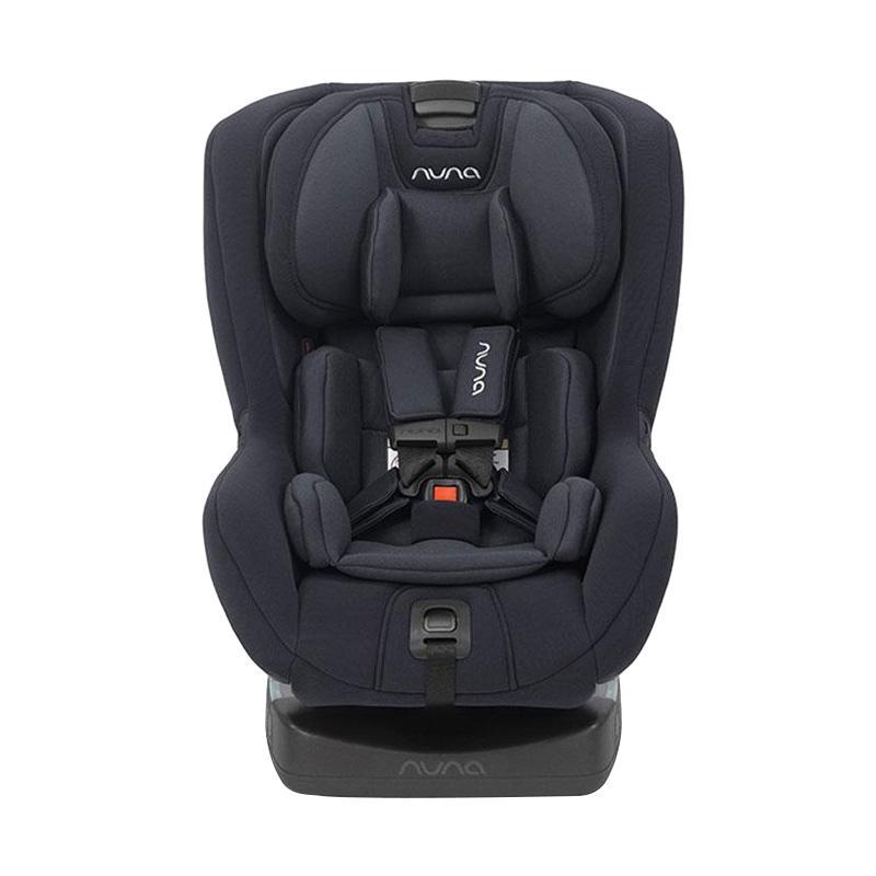 28+ Nuna pipa car seat review indonesia ideas