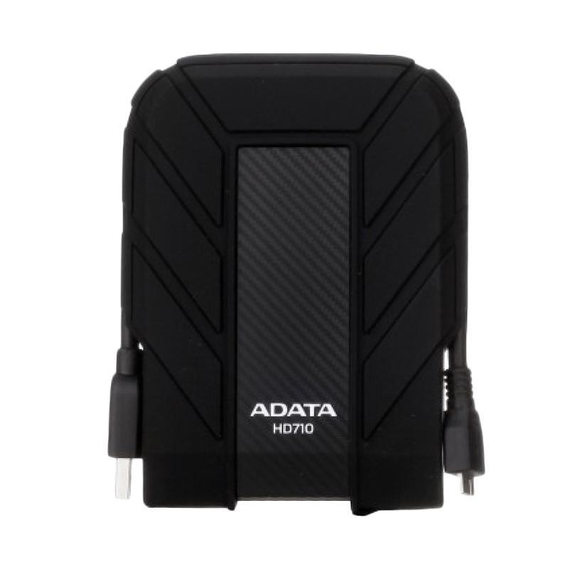 ADATA HD710 Harddisk 2TB