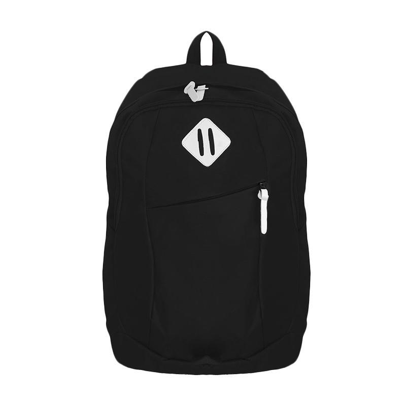 Bag & Stuff Sonic Tas Laptop - Hitam