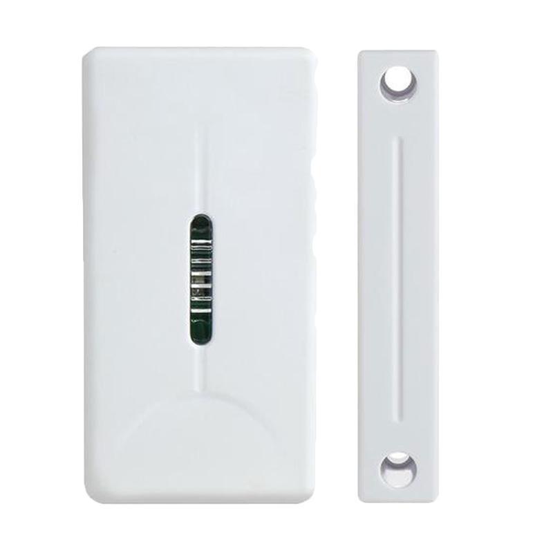 Broadlink S1-Door SmartHome Sensor Pintu, Smartphone Control, Connect via Host SmartOne